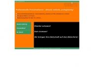 Bild accivo content services