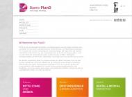 Bild Buero PlanD GbR - Idee. Gestaltung. Full Service.