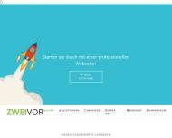Bild ZWEIVOR online marketing