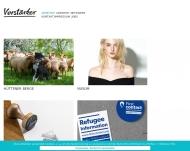 Bild Verstärker GmbH