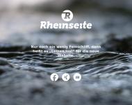 Bild Rheinseite