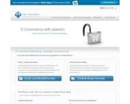 Bild top concepts GmbH