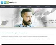 Startseite - unitedsounds