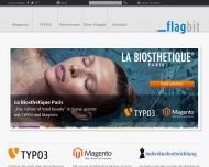 Bild Flagbit GmbH & Co.KG