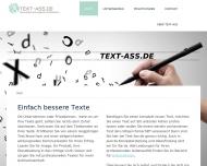 Bild TEXT-ASS.DE