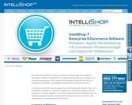 Bild IntelliShop AG