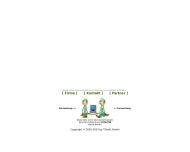 Bild TDsoft Gesellschaft für Softwareentwicklung und Schulung mbH