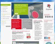 Bild Orgidea Ltd.