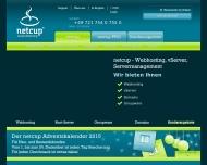 Bild netcup GmbH