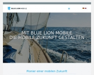 Bild BLUE LION mobile GmbH