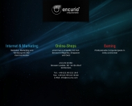 Bild encurio GmbH