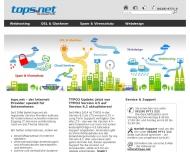 Bild tops.net GmbH & Co. KG