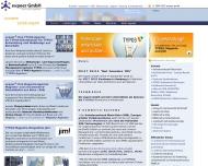 Bild expeer GmbH