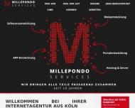 Bild millepondo services