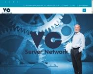 Bild VCServer Network OHG
