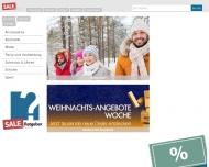 Bild SALE Onlinemarketing GmbH