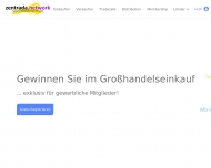 Bild zentrada.network / Schimmel Media