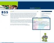 Bild BSS web consulting GmbH