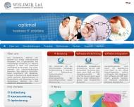 Bild Welimir Ltd.