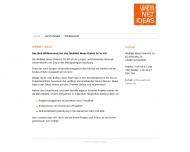 Bild WebNet Ideas GmbH & Co. KG