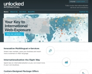 Bild unlocked International GmbH