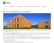 Bild ieQ-network AG
