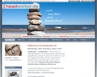 Bild headworker.de
