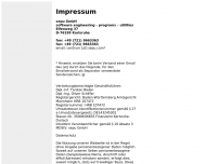 Bild sepu GmbH software, engineering