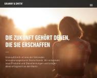 Bild Granny&Smith Interactive GmbH & Co. KG