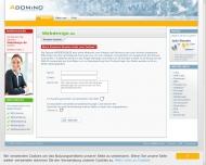 Bild Webdesign.de