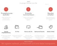 Ihr Partner f?r 3D Visualisierungen RenderThat
