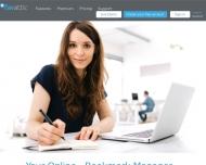 Bild favattic GmbH