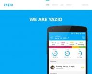 Bild YAZIO GmbH