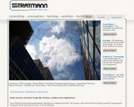 Bild Stratmann Medien-Service