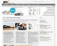 Bild gmc² gerhards multhaupt consulting GmbH
