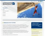 Bild TestGilde GmbH