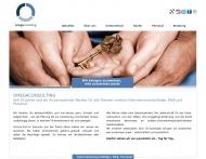 Bild omegaconsulting GmbH