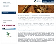 Bild EVU-Assist GmbH