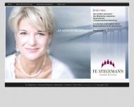 Bild Fe Stegemann Business Relations