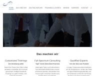 Bild SE-Consulting GmbH, Köln