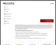 Bild mp consulting GbR