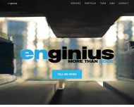 Bild ENGINIUS®