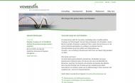Bild Vovendis - eco-consulting & development