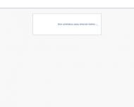 Ihr neuer Server bei WEB33 Internet-Agentur
