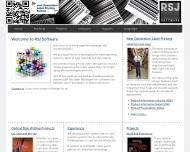 Bild RSJ Software GmbH