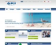 Bild AK-Industrieinformatik GmbH