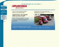 Bild Plischka Umzüge Potsdam GmbH