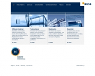 Bild DLI Beteiligungsgesellschaft Logistik Terminal Steinwerder mbH