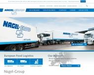 Bild Kraftverkehr Nagel GmbH & Co.KG