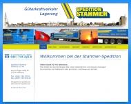 Bild Stahmer Werner KG (GmbH & Co.)